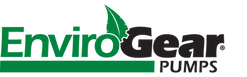 logo_envirogear.png