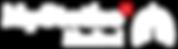 Logo_RGB_Horizontal_%D0%9C%D0%BE%D0%BD%D