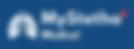 Logo_RGB_Horizontal-04.png