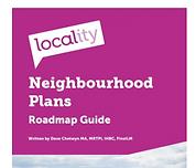 Neighbourhood_Planning_Roadmap_-_My_Community_edited.png