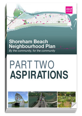 PLAN part-two draft cover