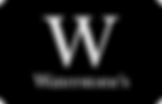 Waterstones-book-sale-button-240.png