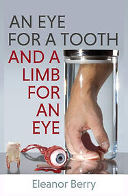 An Eye for a Tooth, a Limb for an Eye