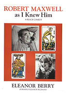 robert_maxwell_I_knew_him_book-cover.jpg
