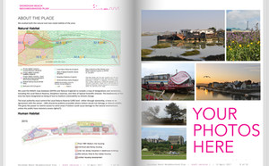 We need your photos in the Neighbourhood Plan - Issues, Views & Aspirations