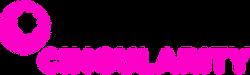 cingularity logo pink clear BIG