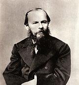 Dostoevskij_1876.jpg