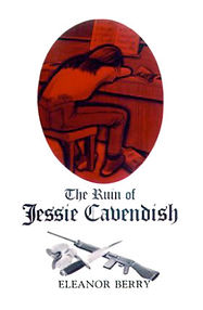 The Ruin of Jessie Cavendish