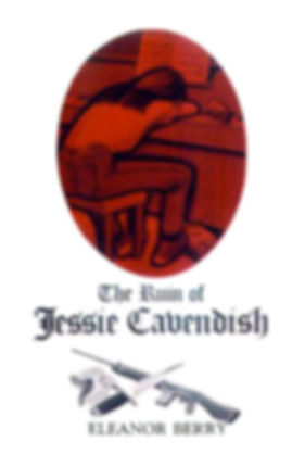 The Ruin of Jessie Cavendish