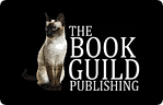 book-guild-sale-button-240.png