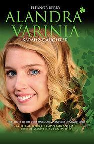 Alandra Varinia