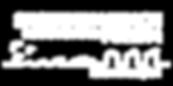 sbnf logo