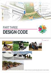 design-code-cover-portrait.jpg