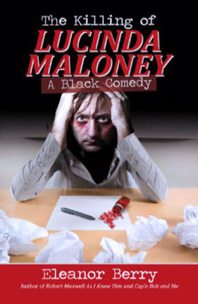 The Killing of Lucinda Maloney