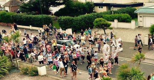 Community: Beach Dreams Festival Parade.jpg