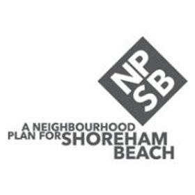 Neighbourhood Plan August 2014 update