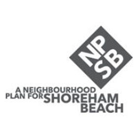 Neighbourhood Plan August 2014 update