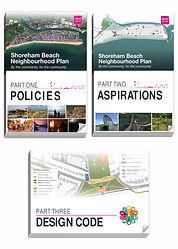 sbnf-plan covers-portrait.jpg