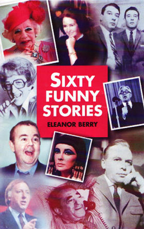 Sixty Funny Stories
