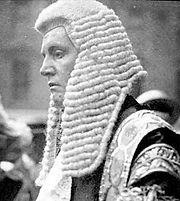 256px-F._E._Smith_as_Lord_Chancellor_edi
