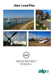 adur-local-plan-cover.jpg