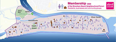 Members_of_Shoreham_Beach_Neighbourhood_