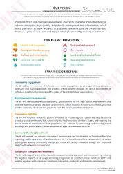 Vision-objectives-poster.png