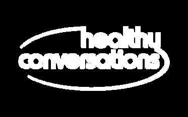 Healthy Conversations logo