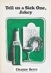 Tell Us a Sick One Jakey