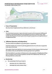 SBNF-constitution-image.jpg