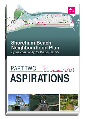 PLAN part-two cover.jpg