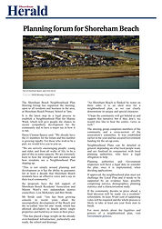 Herald-1st-article-2014.jpg