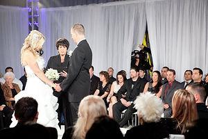 my_fair_wedding_3.jpg