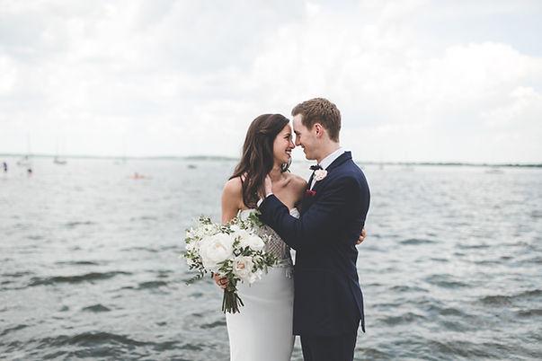 Rachel & Geoff's Wedding 130.jpg