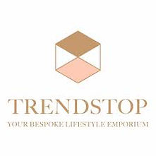 trendstop logo.jpg