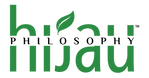 Hijau_Logo-05.png