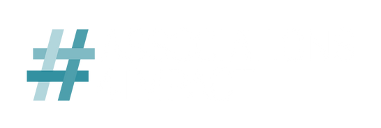 Logo_#associations4impact_Web_fondVert.p