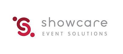 logo-showcare-H-cmyk.jpg