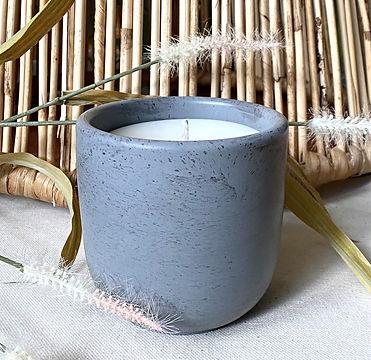 charcoal 5.jpg