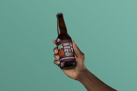 Hand Holding Beer Mockup.jpg