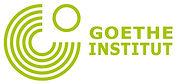 Goethe-Institut_Logo_2000 (1).jpeg