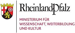 logo-RLP.png