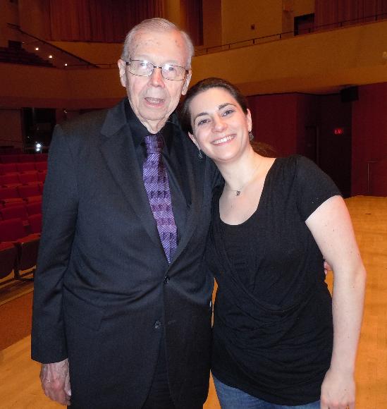 With Walfrid Kujala
