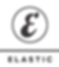 ElasticArts.png