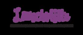 LV-Logo_gross.png