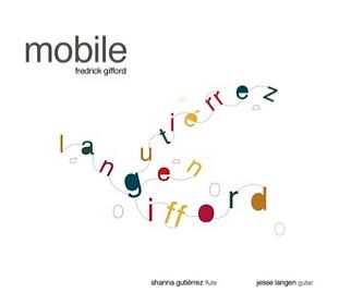 Numerica Gifford Mobile