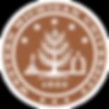 1024px-Western_Michigan_University_seal.