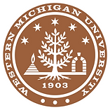 1024px-Western_Michigan_University_seal.