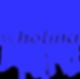 wholina_logo.png