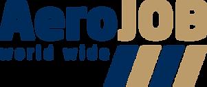 Aerojob_logo.png